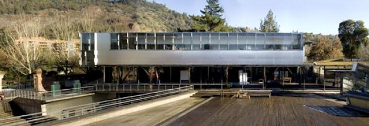 Alejandro aravena prix pritzker 2016 archiscopie for Cours d architecture en ligne
